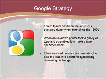 0000075917 PowerPoint Templates - Slide 10