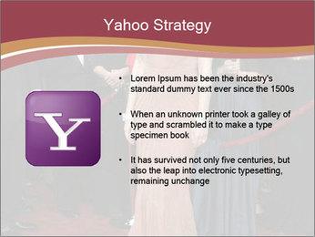 0000075917 PowerPoint Templates - Slide 11