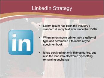 0000075917 PowerPoint Templates - Slide 12
