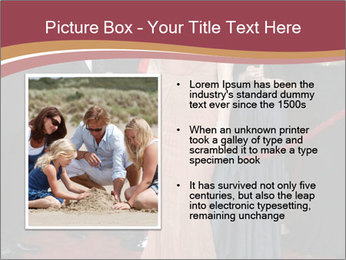 0000075917 PowerPoint Templates - Slide 13