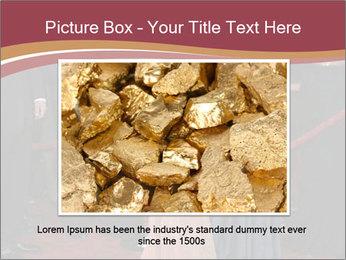 0000075917 PowerPoint Templates - Slide 15