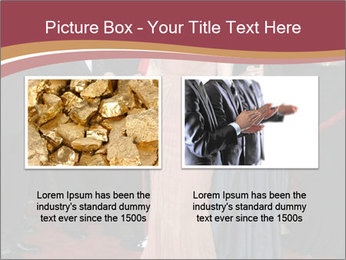 0000075917 PowerPoint Templates - Slide 18