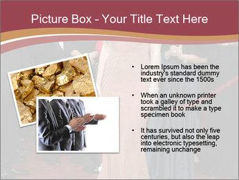 0000075917 PowerPoint Templates - Slide 20