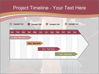 0000075917 PowerPoint Templates - Slide 25
