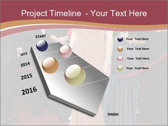 0000075917 PowerPoint Templates - Slide 26