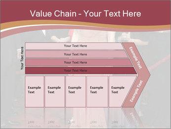0000075917 PowerPoint Templates - Slide 27
