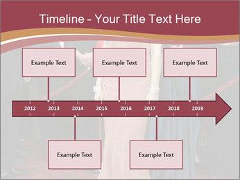 0000075917 PowerPoint Templates - Slide 28