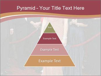 0000075917 PowerPoint Templates - Slide 30