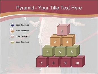 0000075917 PowerPoint Templates - Slide 31