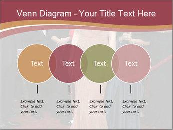 0000075917 PowerPoint Templates - Slide 32