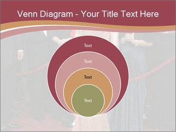 0000075917 PowerPoint Templates - Slide 34