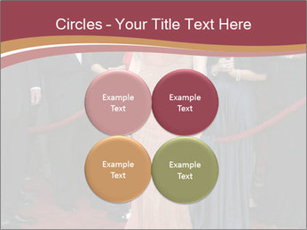 0000075917 PowerPoint Templates - Slide 38