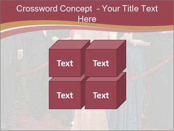 0000075917 PowerPoint Templates - Slide 39