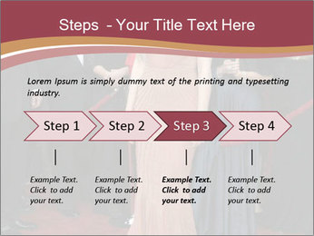 0000075917 PowerPoint Templates - Slide 4