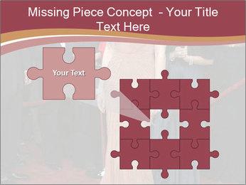 0000075917 PowerPoint Templates - Slide 45
