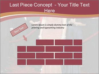 0000075917 PowerPoint Templates - Slide 46