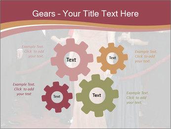 0000075917 PowerPoint Templates - Slide 47
