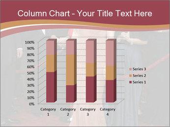 0000075917 PowerPoint Templates - Slide 50