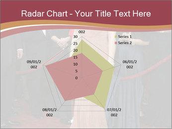 0000075917 PowerPoint Templates - Slide 51
