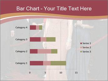 0000075917 PowerPoint Templates - Slide 52