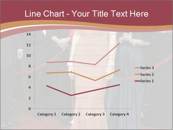 0000075917 PowerPoint Templates - Slide 54