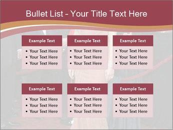 0000075917 PowerPoint Templates - Slide 56
