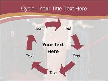 0000075917 PowerPoint Templates - Slide 62