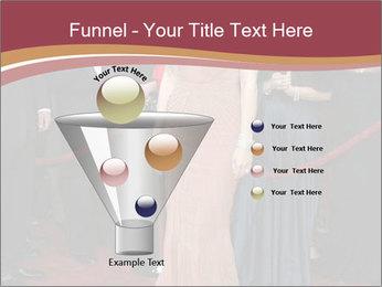 0000075917 PowerPoint Templates - Slide 63