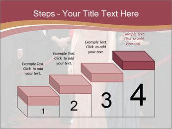 0000075917 PowerPoint Templates - Slide 64