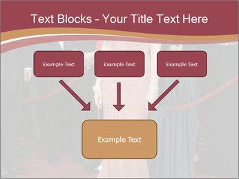 0000075917 PowerPoint Templates - Slide 70
