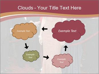 0000075917 PowerPoint Templates - Slide 72