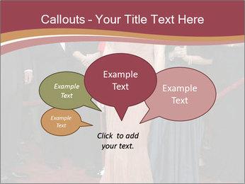 0000075917 PowerPoint Templates - Slide 73