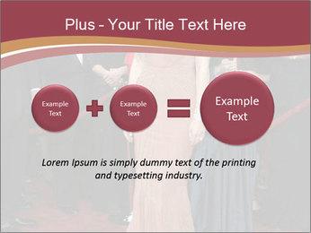 0000075917 PowerPoint Templates - Slide 75