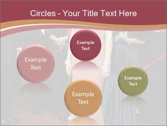 0000075917 PowerPoint Templates - Slide 77