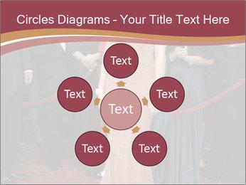 0000075917 PowerPoint Templates - Slide 78
