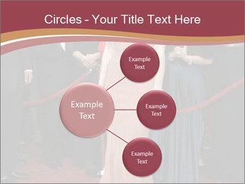 0000075917 PowerPoint Templates - Slide 79