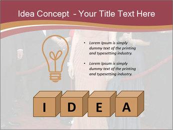 0000075917 PowerPoint Templates - Slide 80