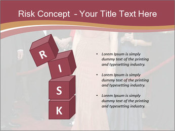 0000075917 PowerPoint Template - Slide 81
