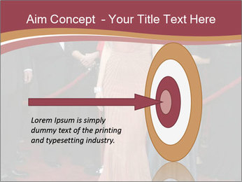 0000075917 PowerPoint Templates - Slide 83