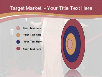 0000075917 PowerPoint Templates - Slide 84