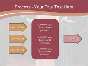 0000075917 PowerPoint Templates - Slide 85