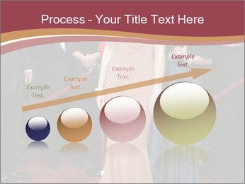 0000075917 PowerPoint Templates - Slide 87