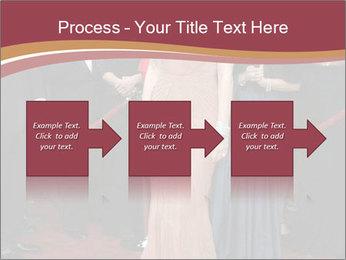 0000075917 PowerPoint Templates - Slide 88