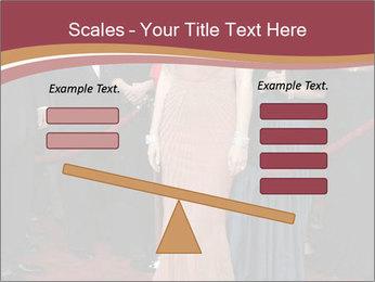 0000075917 PowerPoint Template - Slide 89