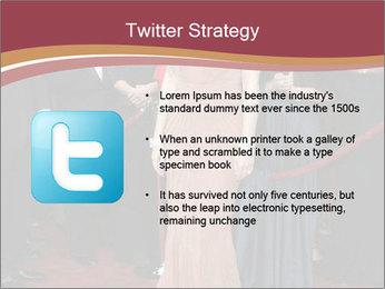 0000075917 PowerPoint Templates - Slide 9