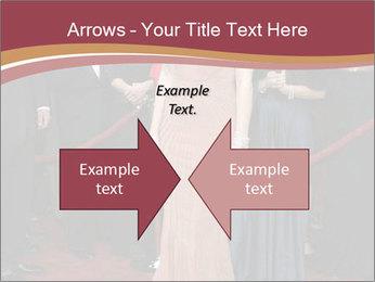 0000075917 PowerPoint Templates - Slide 90