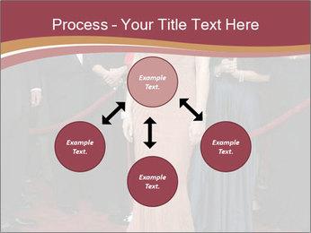 0000075917 PowerPoint Templates - Slide 91