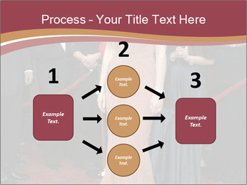 0000075917 PowerPoint Templates - Slide 92