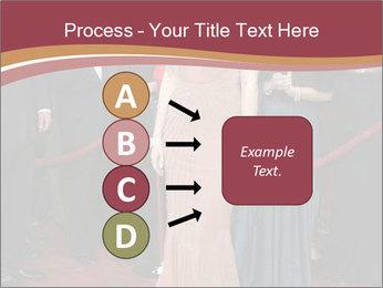 0000075917 PowerPoint Templates - Slide 94