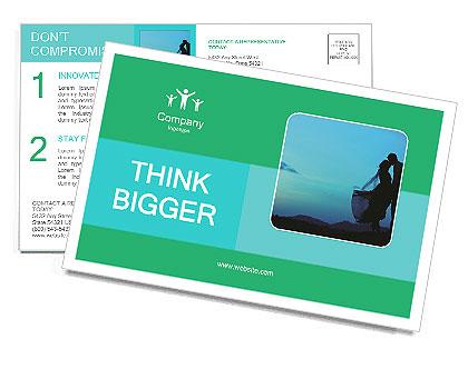 0000075918 Postcard Template
